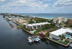 Hillsboro Beach Homes for Sale