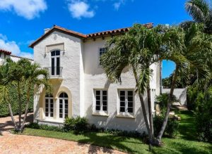 Homes for Sale in El Cid