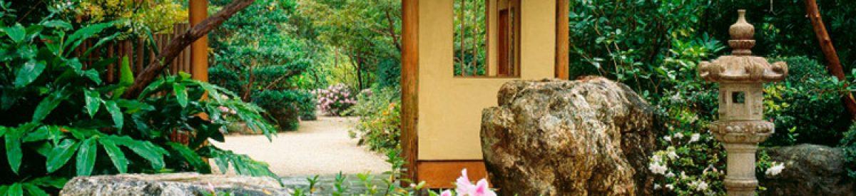 Morikami-Walkway