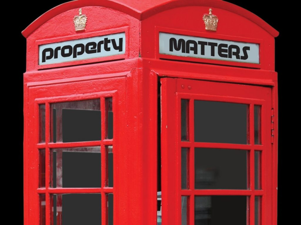 Property Matters Social Media Avatar v2_square