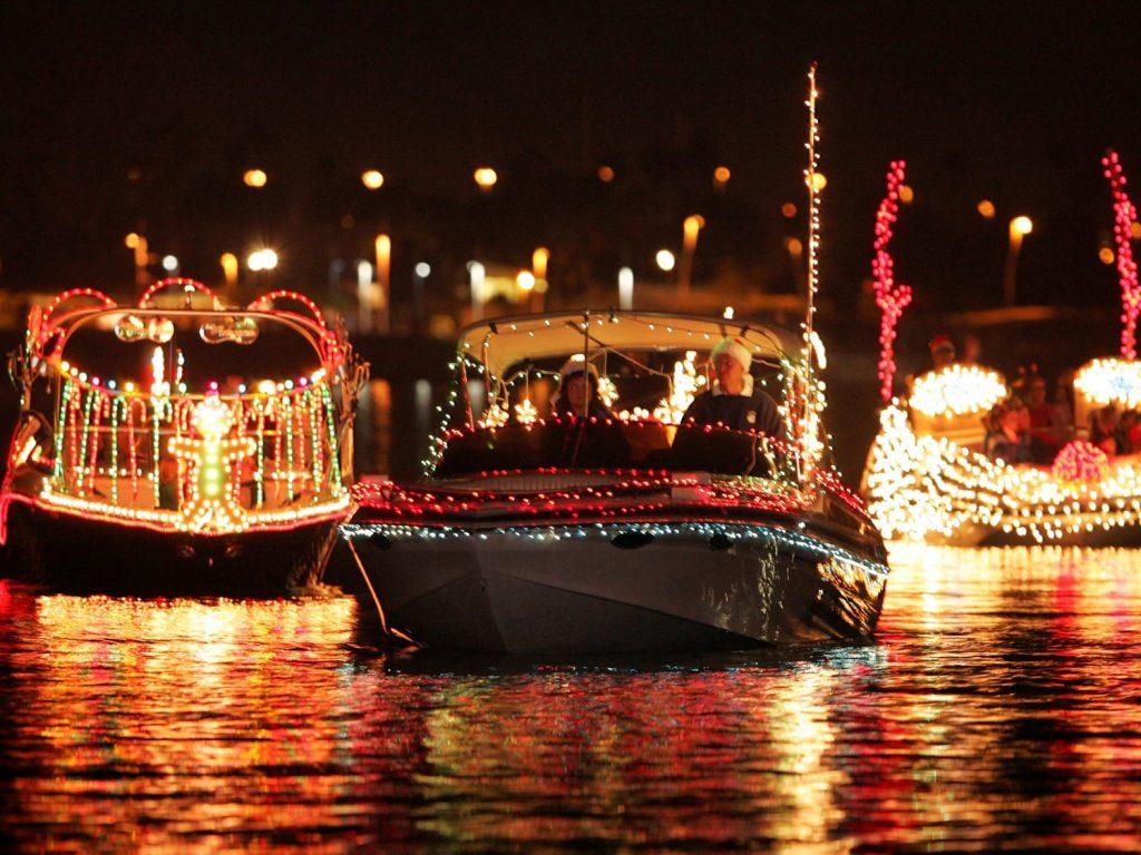 boca-raton-boat-parade