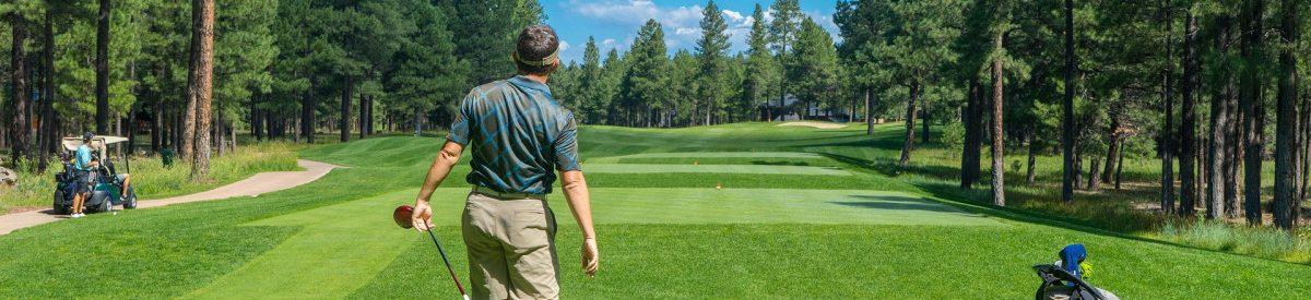 golfer-1960998_1920
