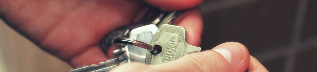 keys-2251770_1920