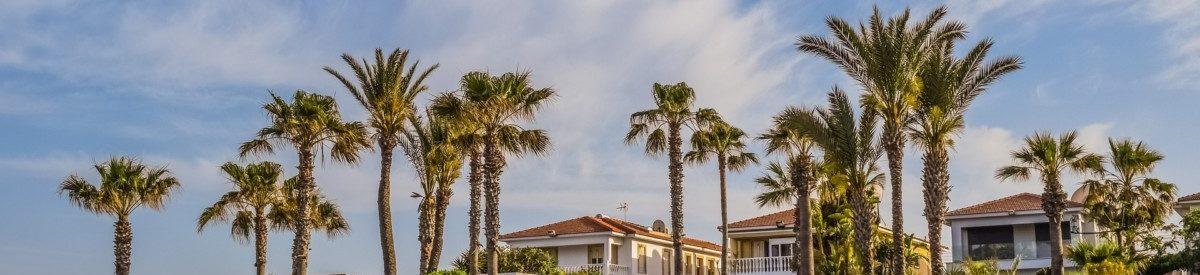 villas-2308285_1920