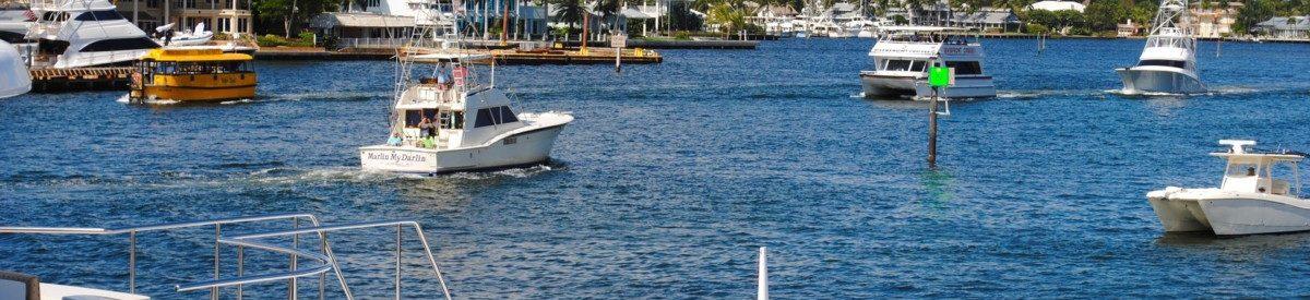 yachts-1040852_1920
